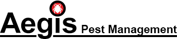 Aegis Pest Management